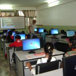 Computer holiday courses Nov 2013